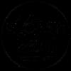 Stoeruh Zaken Logo