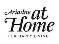 Stoeruh Zaken in de media - Ariadne at Home