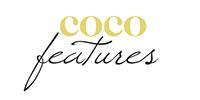 Coco Features - Stoeruh Zaken