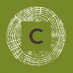 Logo Cubetti Design