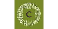 Stoeruh Zaken samenwerking Cubetti Design