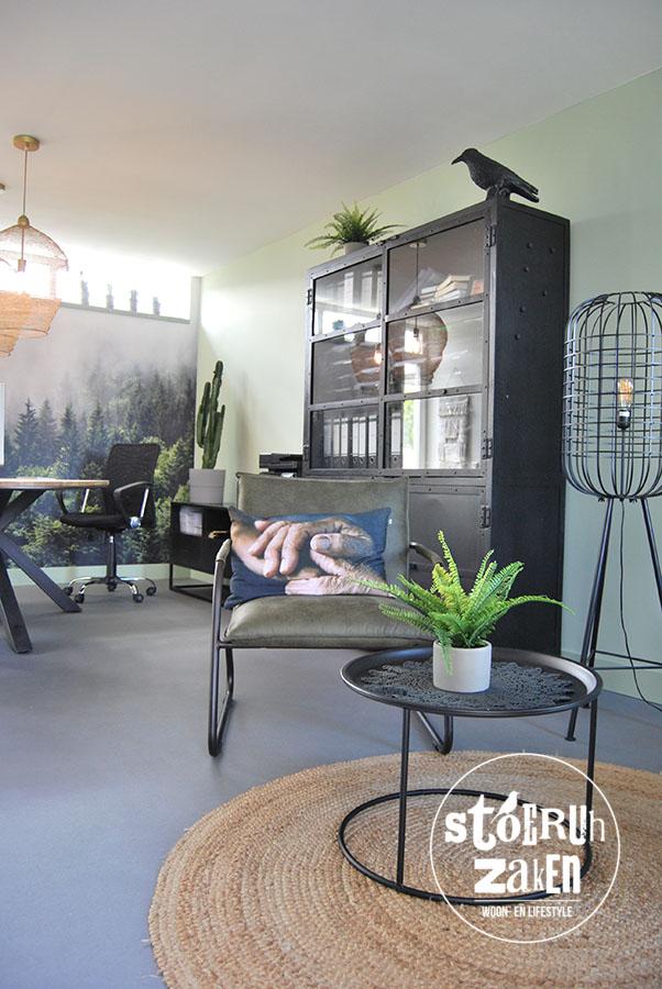 Stoeruh Zaken Interieurontwerp & advies kk02