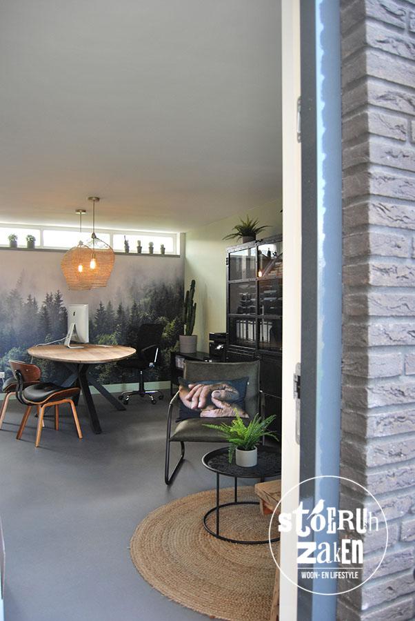 Stoeruh Zaken Interieurontwerp & advies kk04