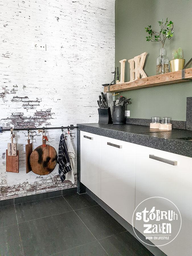 Stoeruh Zaken Interieurontwerp & advies kka05