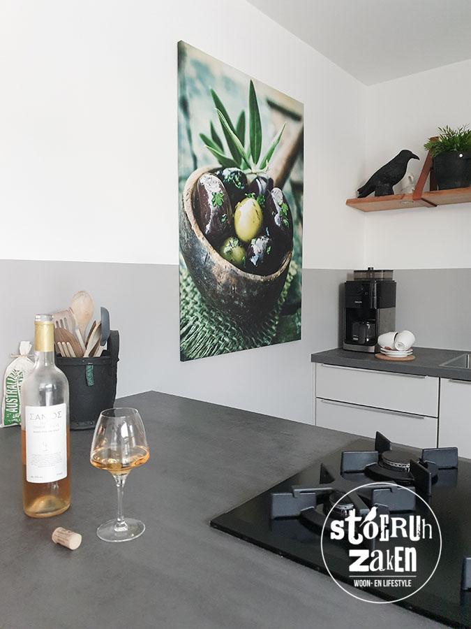 Stoeruh Zaken Interieurontwerp & advies pkkr04